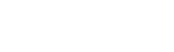 The Howley Foundation